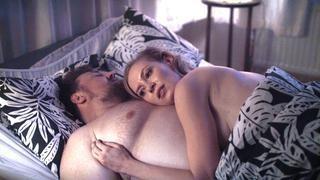 Rebbecca gayheart sex video